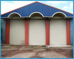 United Garage Door Willernie, MN 651-342-8138